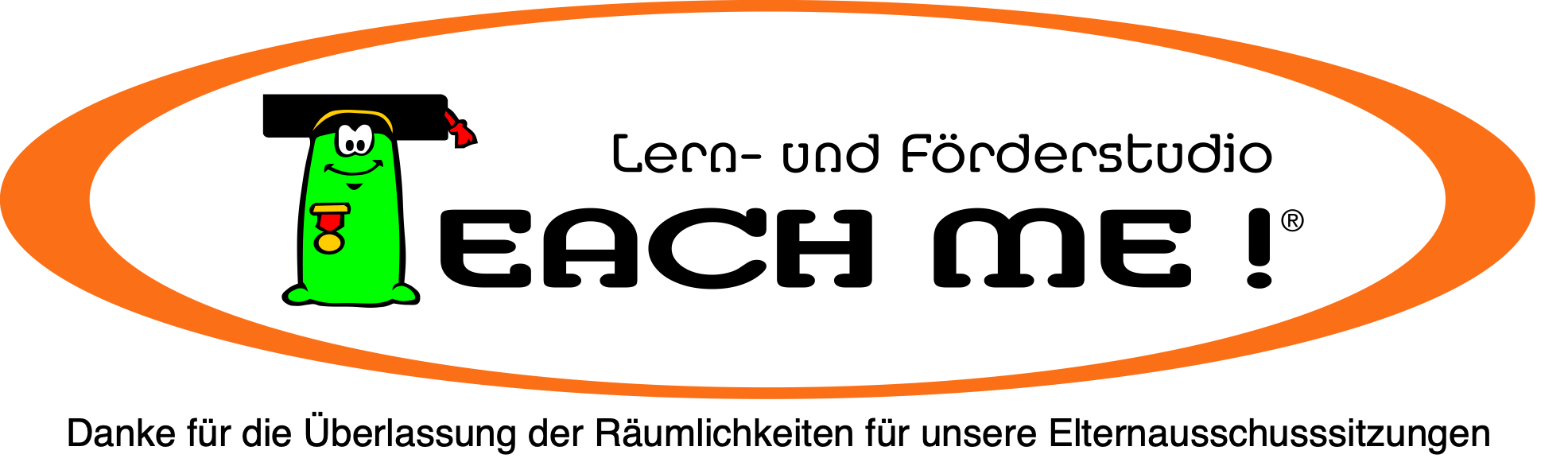 TeachMe Logo 1