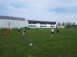 Neue_Volleyballspielpfosten