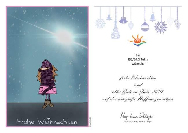 weihnachtskarte_2020_1